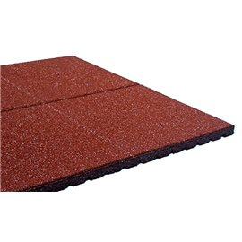 Fallmatte 1001x1001x 85 mm