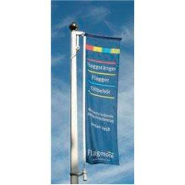 Banner Lift