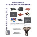 Fallmatter katalog
