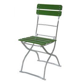 Sammenleggbar stol nr 7