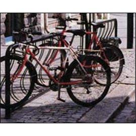 Cyclus gatefundament