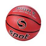 Basketball High 5, Rød