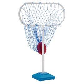 Frisbeegolf mål