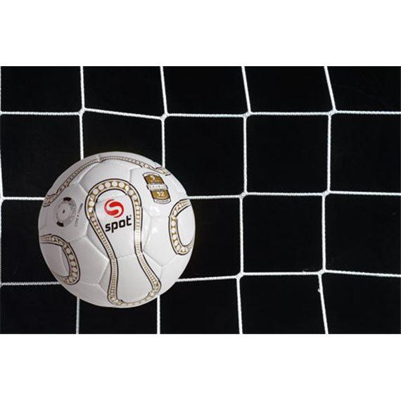 Nett til fotballmål