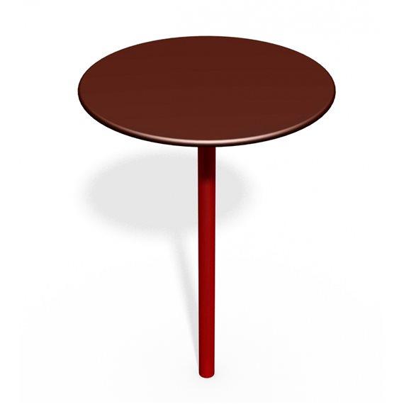 Bord Ø 55 cm