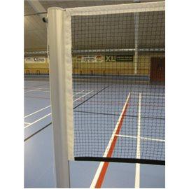 Badmintonnett 610 cm