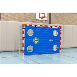 Skuddvegg Håndball EHF
