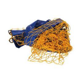 Strandhåndball nett