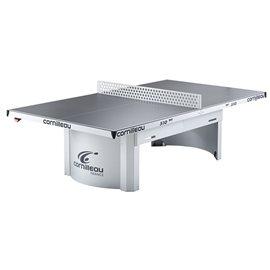 Bordtennisbord Cornilleau 510 M PRO Utebruk