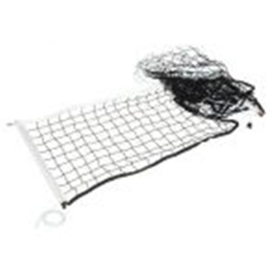 Volleyballnett 9,5 meter